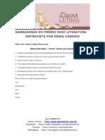 GANHADORAS DO PRÊMIO SESC LITERATURA.docx