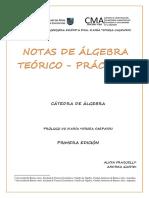 Fraquelli-Gache_Notas-Algebra-Teorico-Practicas