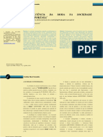 22220-Texto do artigo-54216-1-10-20190812.pdf