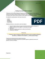 Proyecto Sistema Catalogo productos biotecnológicos.docx