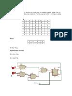 3,4,5 tarea Sistemas Digitales.docx