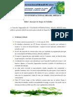 GT_COLÓQUIO INTERNACIONAL BRASIL MÉXICO
