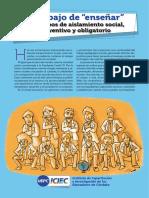 TEXTO DE AISLAMIENTO.pdf