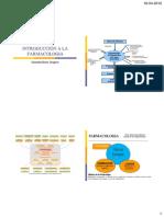 Introduccion_a_la_Farmacologi_a