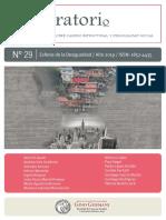 REVISTA UBA SOCIALES.pdf