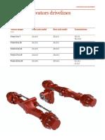 carraro-transmission-excavator