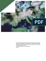 01920158598_manual_board_computer_e53_ru.pdf