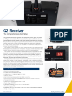 G2_Receiver-1