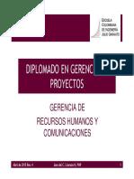 Diplomado_Gerencia_de_RRHH_y_Comms_Intro_Ver_4
