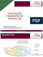 Eval_financiera_Diplomado_2015