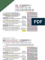 EVIDENCIA 8 (Simulación del resultado de aprendizaje  29120103004) (1)