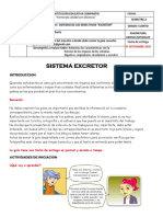 GUIAS#2 (2 semestre) GRADO CUARTO MES DE AGOSTO.pdf