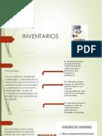 4. INVENTARIOS.pdf