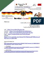 DSH_und_Master_Bewerben_WS_SS.pdf_filename_= UTF-8''DSH und Master Bewerben  WS_SS(1).pdf