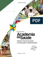 implatacao_academia_saude.pdf