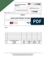 TSKI-001076-03-CSA-ET-0002-00.pdf