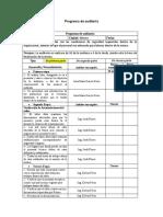 2. Programa de auditoria Eq 3 (2)