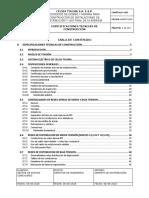 ESPECIFICACIONES-TECNICAS-DE-CONSTRUCCION.pdf