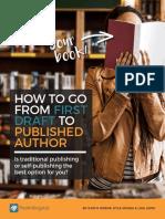 ProWritingAid_EBook5.pdf