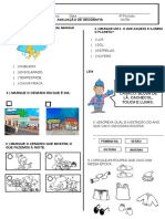 avaliação GEO 1º B - 4ºP.pptx