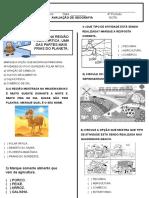 avaliação GEO 2º B - 4ºP.pptx