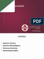 oficina-indicadores---material.pdf