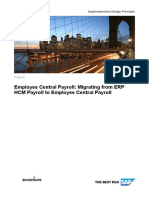 IDP - Employee Central Payroll Migrating from ERP HCM Payroll to Employee Central Payroll V1.2.pdf