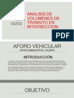 G1-Volumenes-INTERSECCION a307-presentacion.pdf