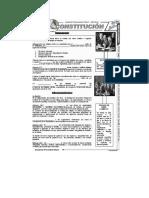 11.- CONSTITUCION  INTENSIVO 3.doc