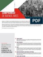 Cruz Roja - Compromiso de Buenos Aires 2019.pdf