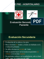 Valoracion-secund..pdf