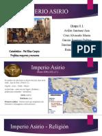 IMPERIO ASIRIO.pptx