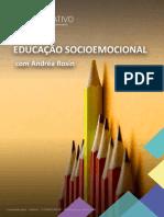 e-book-educacao-socioemocional
