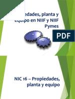 PRESENTACION ACTIVOS Y PASIVOS.pptx