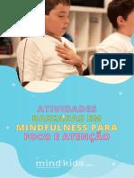 ebook-atividades-baseadas-em-mindfulness-para-foco-e-atencao-mindkids