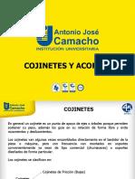 Clase_4_Cojinetes y Acoples.pptx