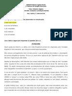 APNP1 da 4ª semana - Língua portuguesa - Wescley - Agenor Roris.docx