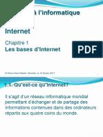 chapitre_01.pdf