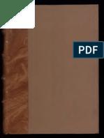 A ordem dos predicadores.pdf