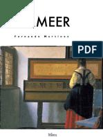 Vermeer.pdf
