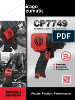 CP7749_IT