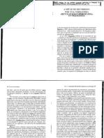 A mitad de recorrido-por una verdadera Revolución copernicana en pedagogía- Meirieu, Philippe (1).pdf