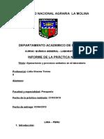 Copia de informe-2.docx borrador (1)