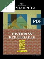 Revista Pandemia 02 Mayo 2020.pdf
