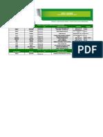 Prestadores-VIRTUAL-CARIBE-CLÍNICAS_Y_HOSPITALES_DE_TERCER_Y_CUARTO_NIVEL_ALTA_COMPLEJIDAD