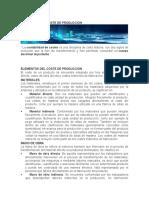 ELEMENTOS DE LOS COSTOS DE PRODUCCIÓN.docx