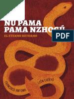 El_eterno_retorno.pdf