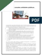 Documento_(1)_gubernamental[1]