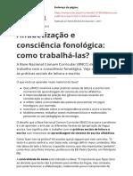 alfabetizacao-e-consciencia-fonologica-como-trabalha-laspdf