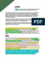 EXPO DE HP ECONÓMICO.docx